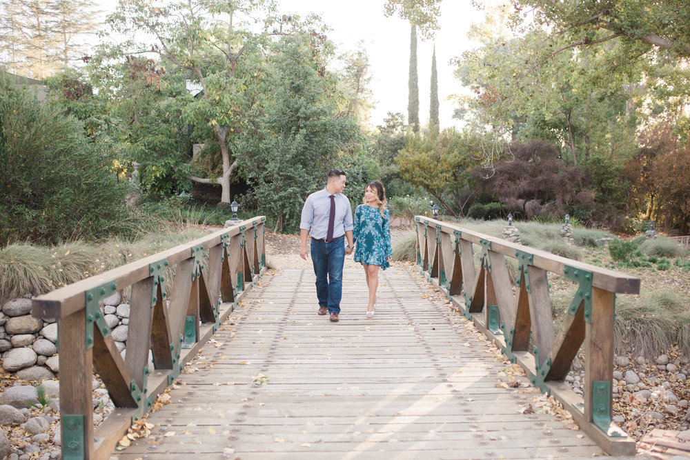 Heather Anderson Photography | Temecula Wedding and Engagement Photographer | Humphrey's Estate Events and Weddings