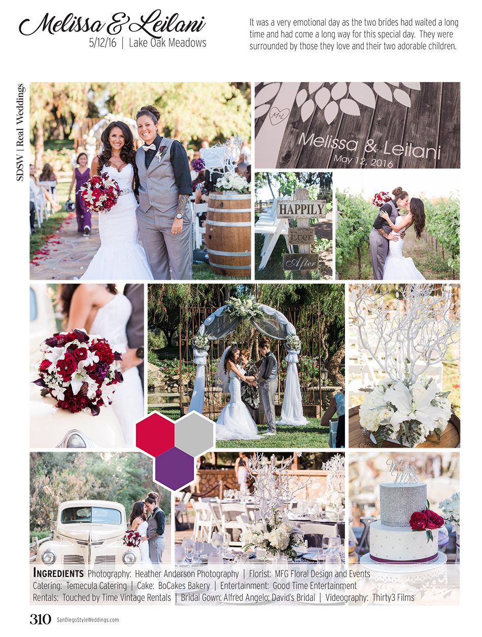heather anderson photography, san diego wedding photographer, temecula wine country weddings, lake oak meadows wedding