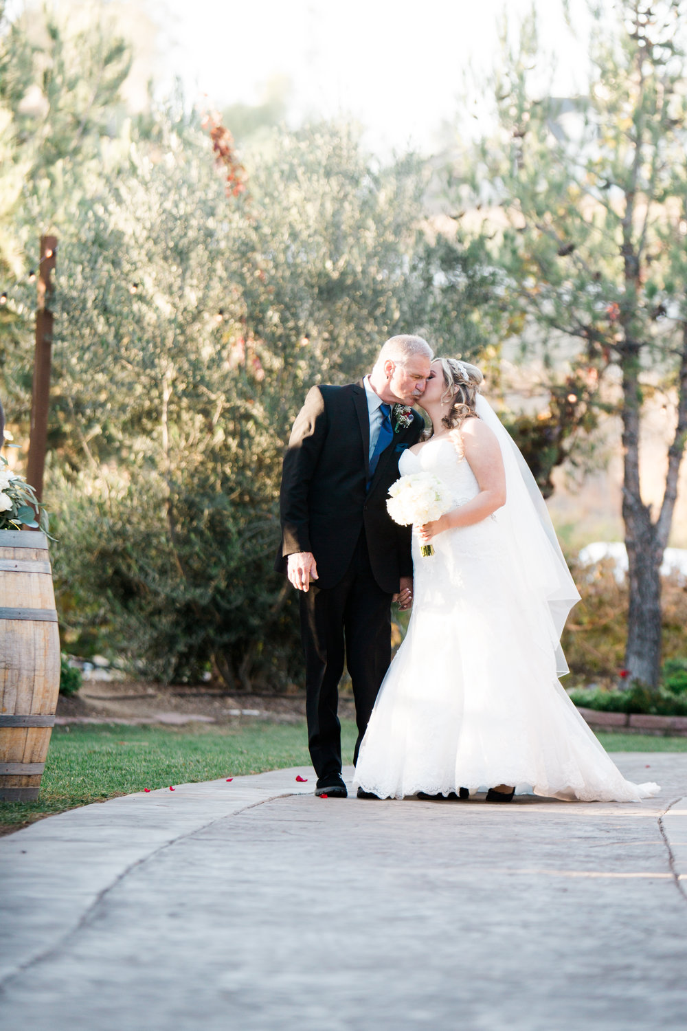 longshadow ranch winery wedding, temecula wedding photographer, heather anderson photography, winery weddings