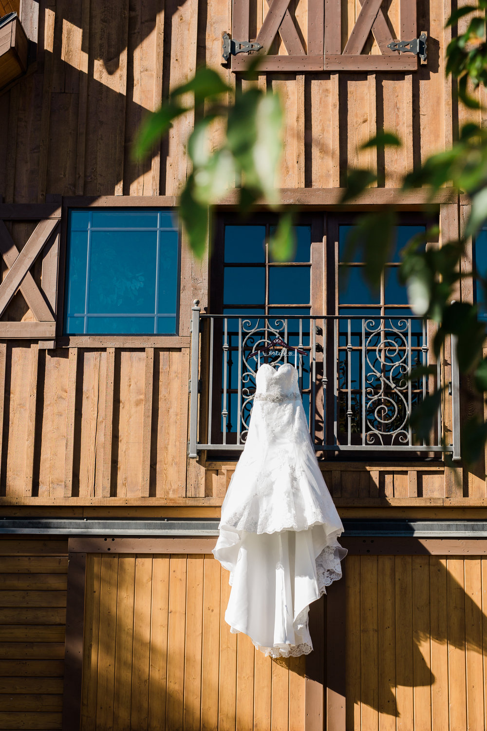 long shadow ranch wedding, heather anderson photography, temecula wedding photographer, winery weddings