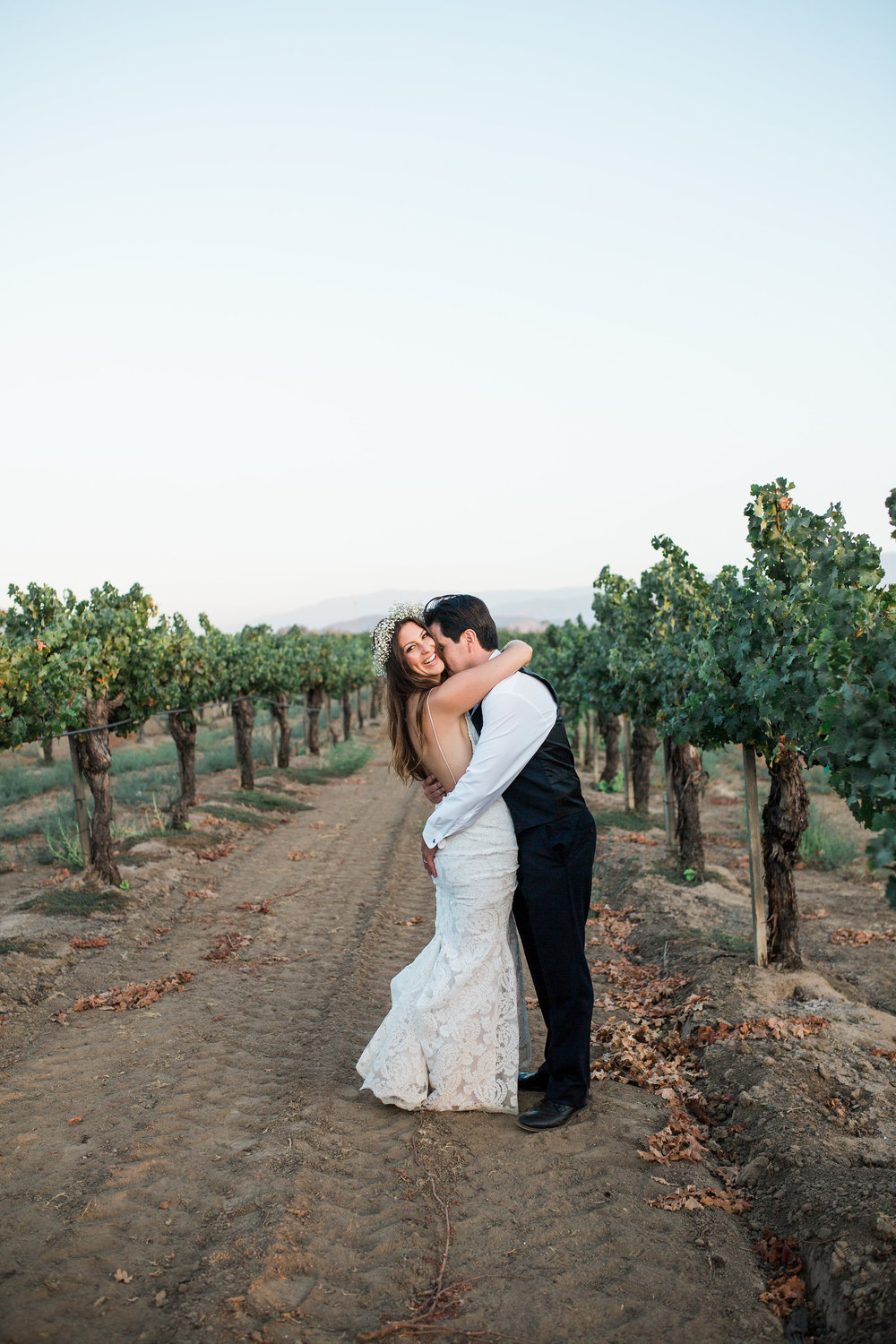 winery weddings, temecula wedding photographer, featured wedding photographer