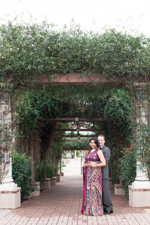 winery weddings, wedding photographer, heather anderson photography,