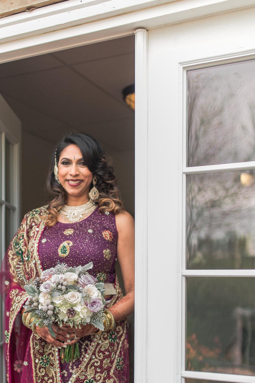 indian wedding photographer, winery weddings, heather anderson photography