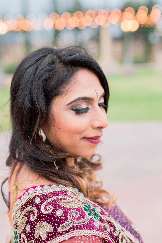heather anderson photography, Indian wedding photographer, winery weddings