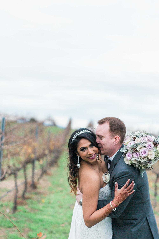 winery weddings, heather anderson photography, wedding photographer