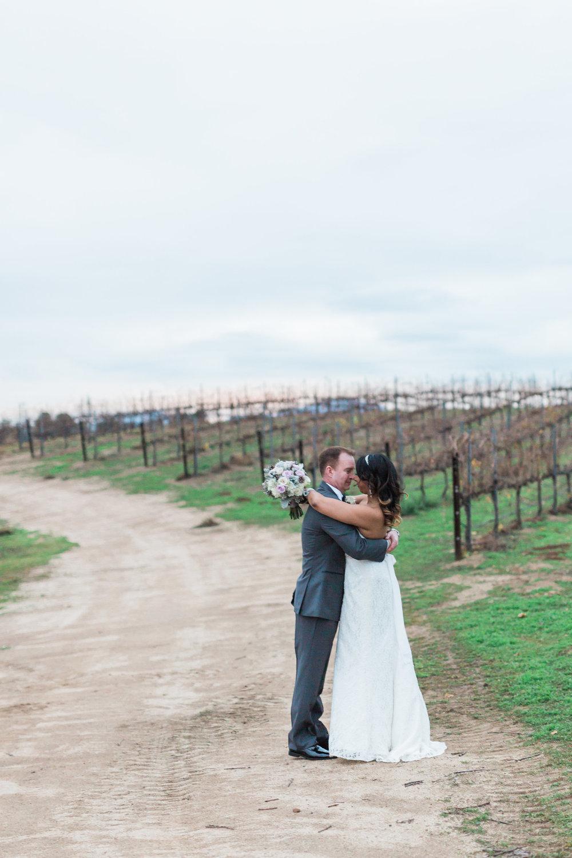 heather anderson photography, wedding photographer, winery weddings