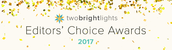 featured work, two bright lights award, award winning wedding photographer
