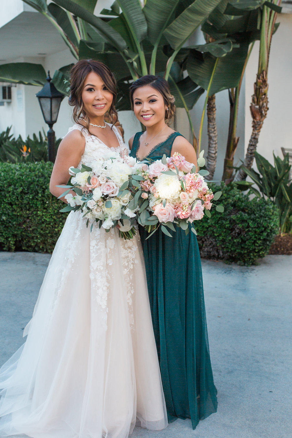 heather anderson photography, san diego wedding photographer, coronado weddings