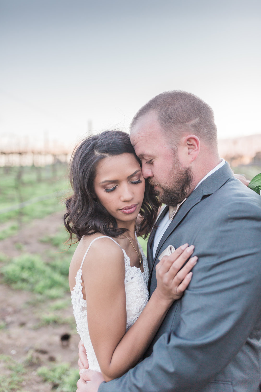 winery wedding, heather anderson photography, Temecula Wedding Photographer