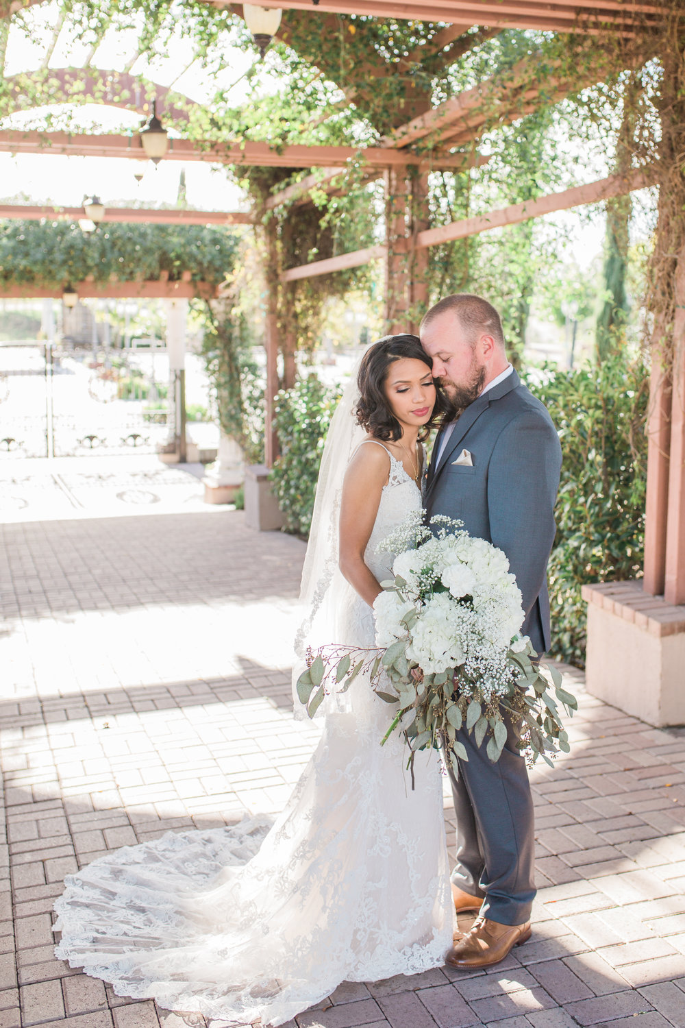 Heather Anderson Photography, Winery Weddings, Temecula Wedding Photographer, Wedding Photo Inspiration