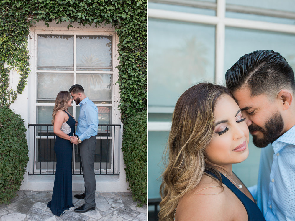 heather anderson photography, palos verdes wedding photographer, engagement photos