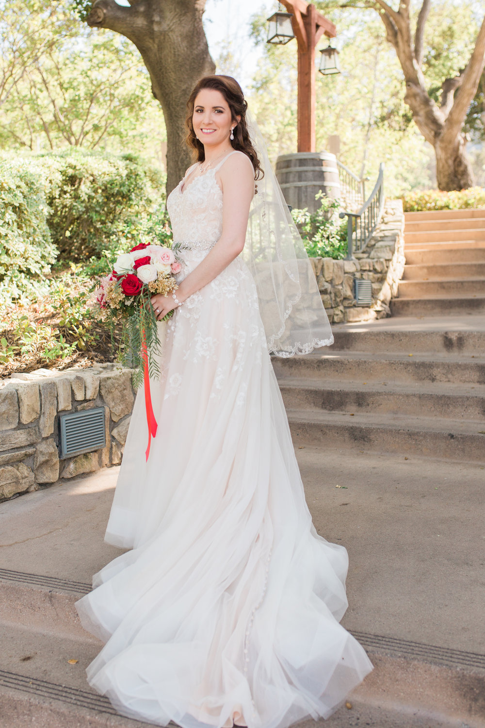 heather anderson photography, winery weddings, temecula wedding photographer
