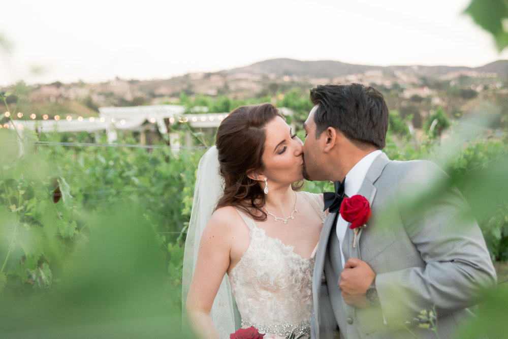 A+Awedding_SS_K_2017_HeatherAndersonPhoto88663.jpg