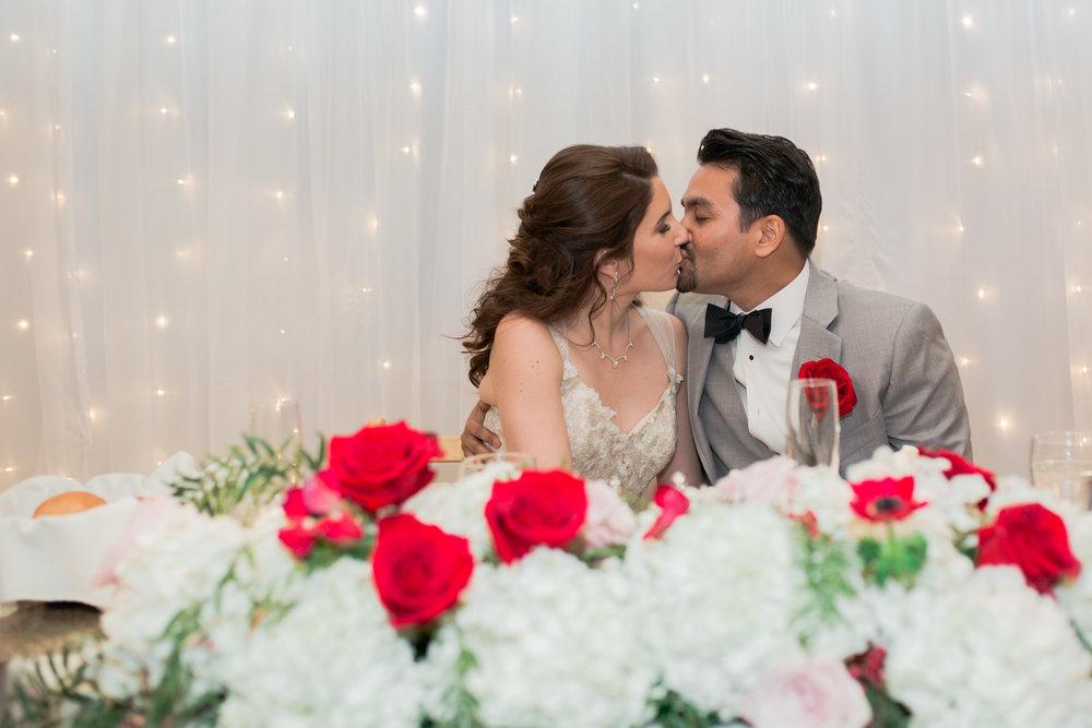 A+Awedding_2017_HeatherAndersonPhoto84537.jpg