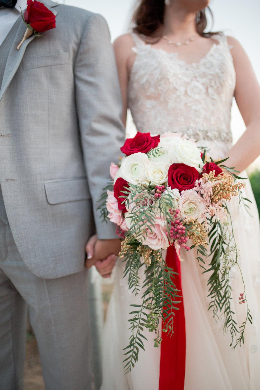 A+Awedding_2017_HeatherAndersonPhoto84212.jpg