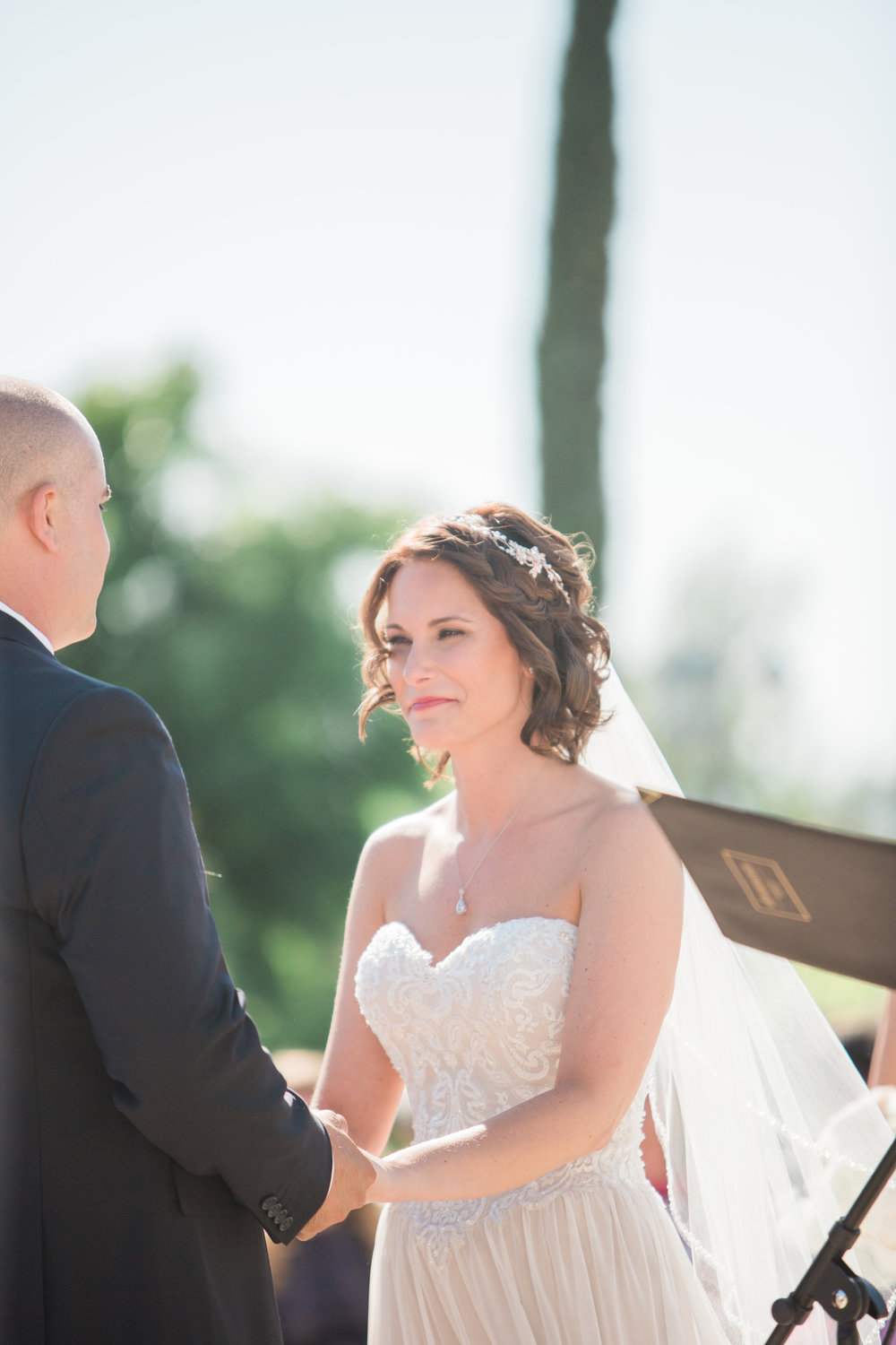 heather anderson photography,  mount Palomar Winery Wedding photographer, destination weddings