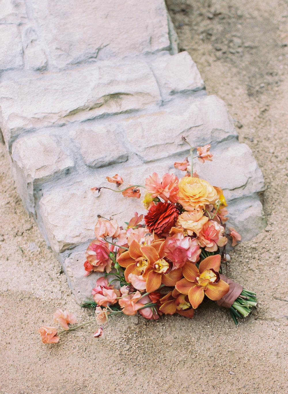 heather anderson photography, film wedding photographer, temecula weddings