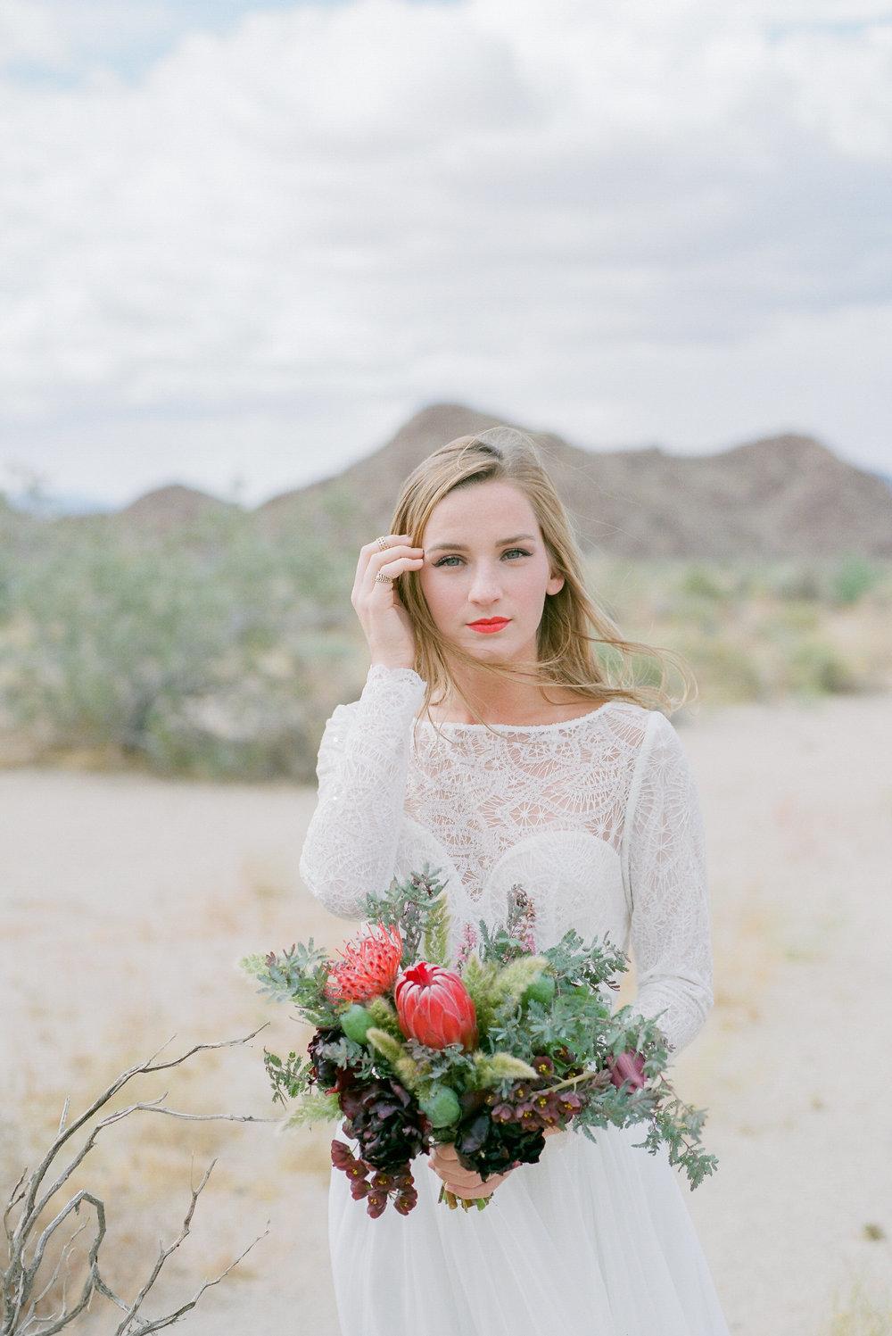 Lake Tahoe Weddings, Lake Tahoe Elopements, Engagements, e-session, destination wedding photographer, weddings, couples, engagements