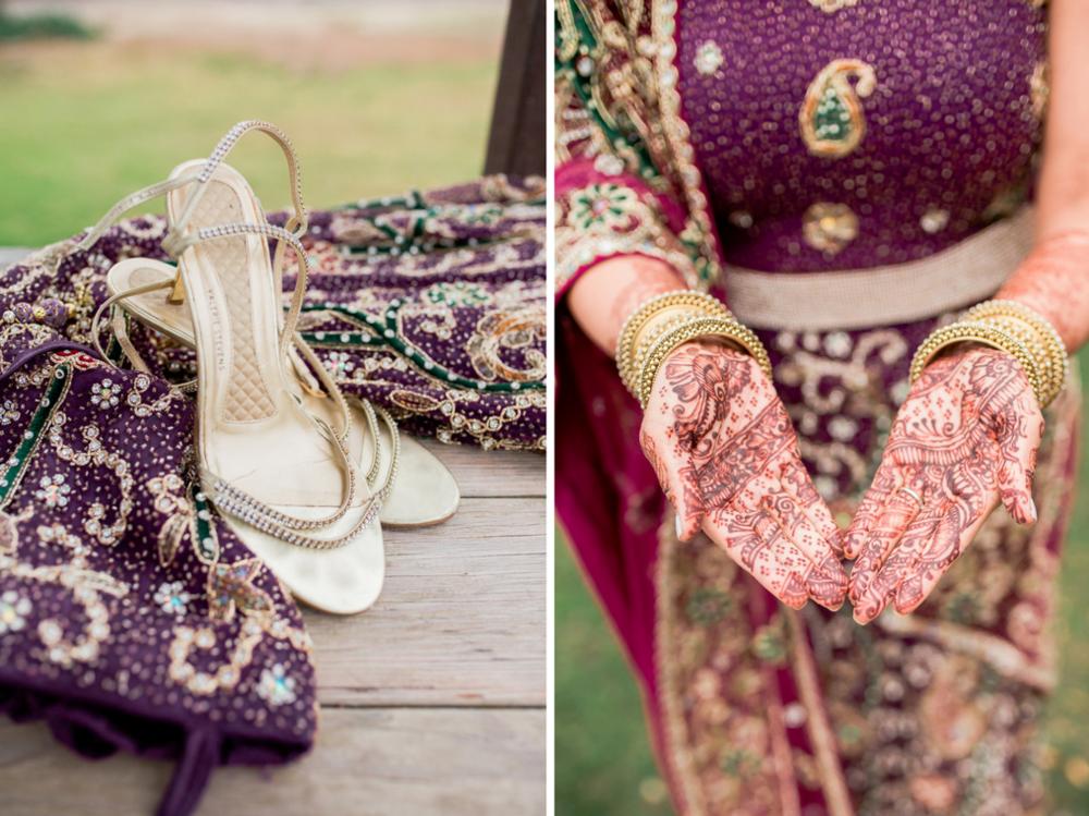 weddings, winery wedding, wedding photographer