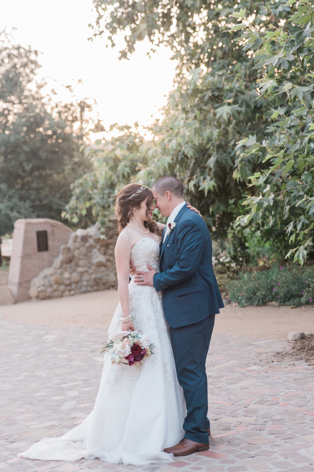 heather anderson photography, film photographer, destination weddings
