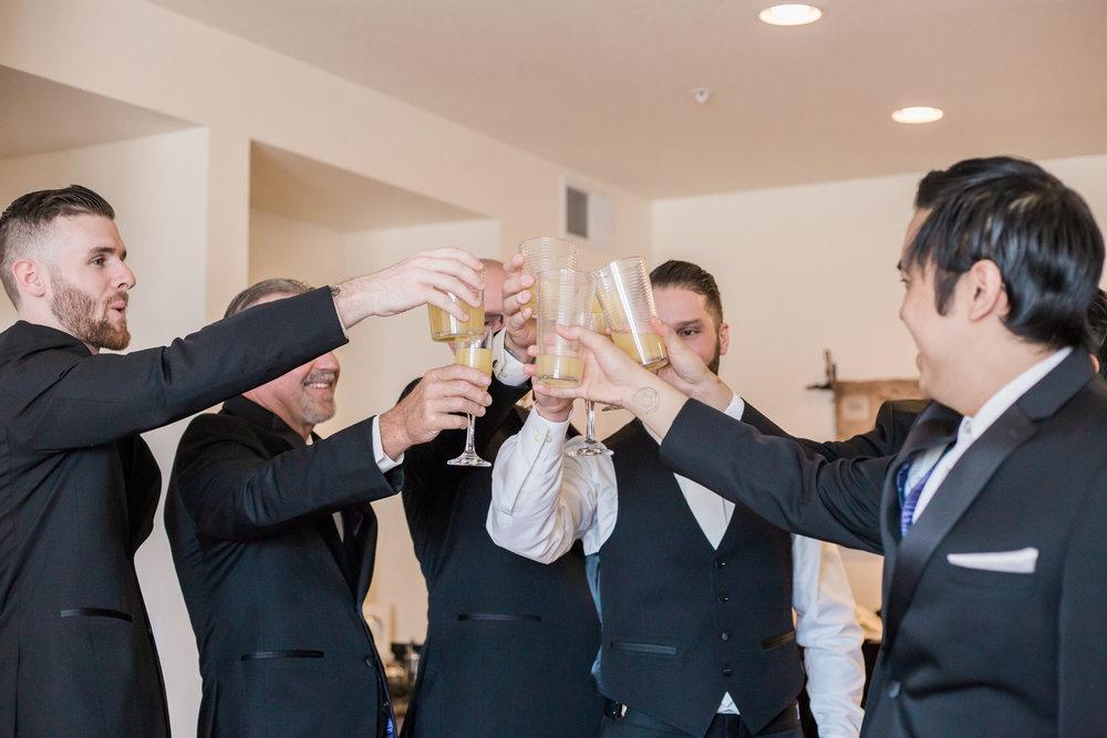 heather anderson photography, film photographer, destination weddings