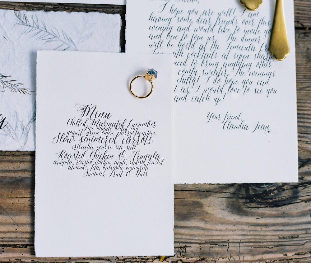 elopement, ethereal, intimate, wedding photography, fine art photography, film wedding photography