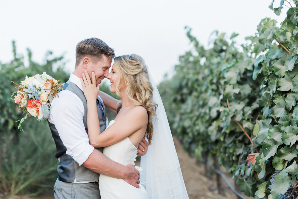 Heather Anderson photography, wedding photography, destination wedding