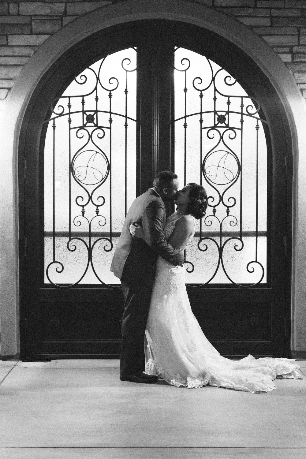 Wedding photography, winery wedding, destination wedding photographer, photographer