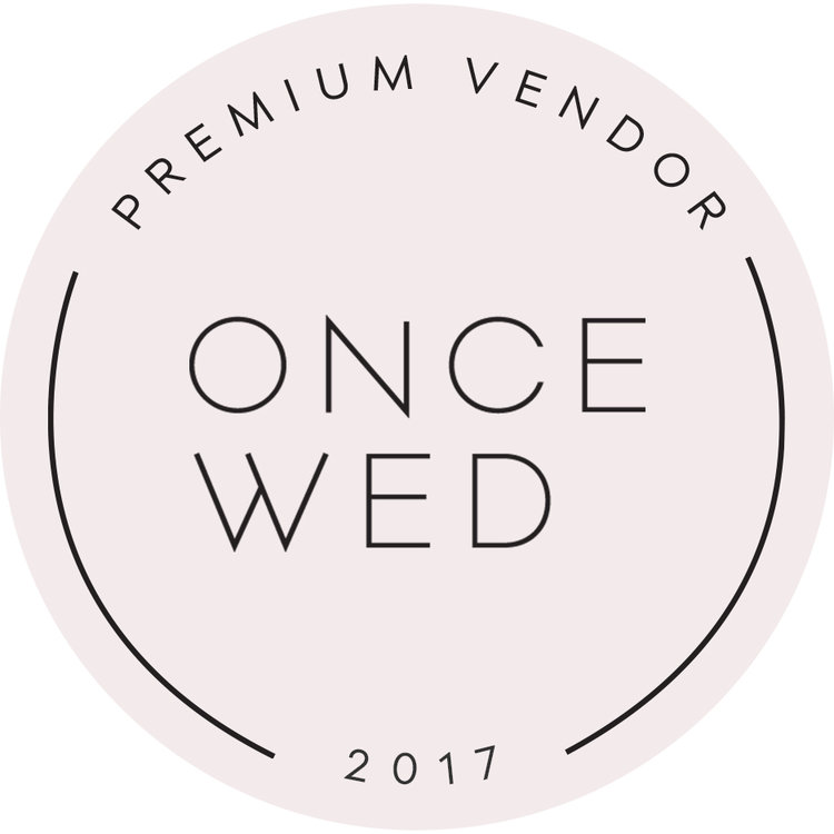 New once wed vendor heather anderson photography i am beyond excited to be joining the once wed team as a vendor you can view my vendor listings here and here a huge thank you to once wed for including junglespirit Choice Image