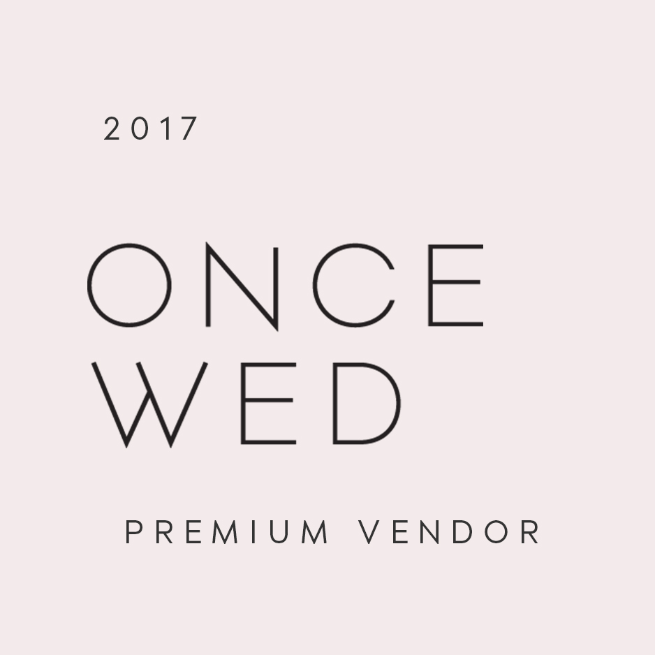 oncewed-sq-badge-preferred-vendor-2017.jpg
