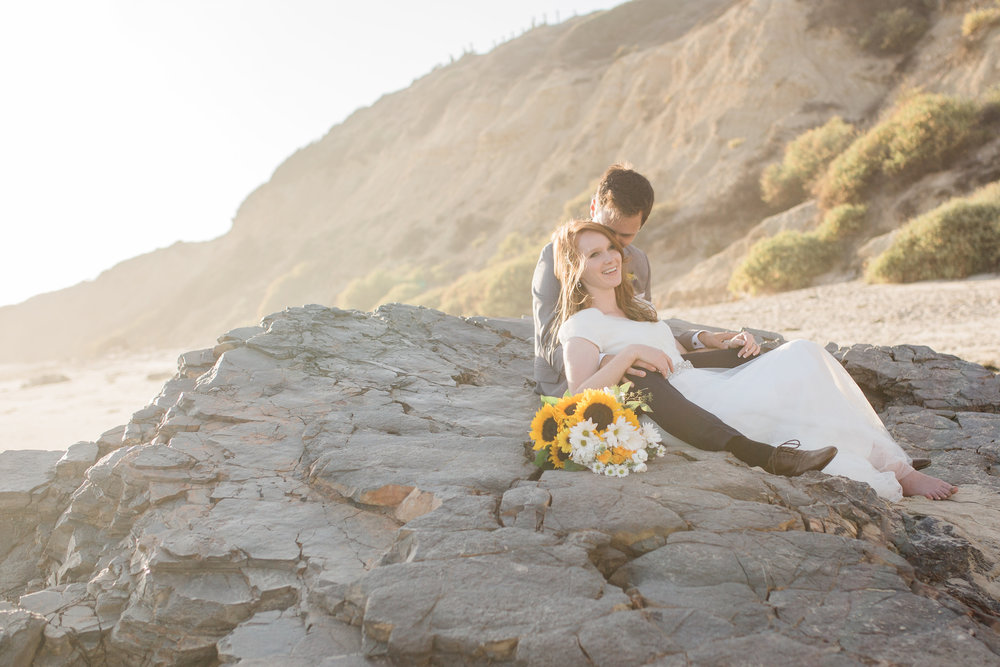 destination wedding photographer, weddings, beach weddings, seaside wedding