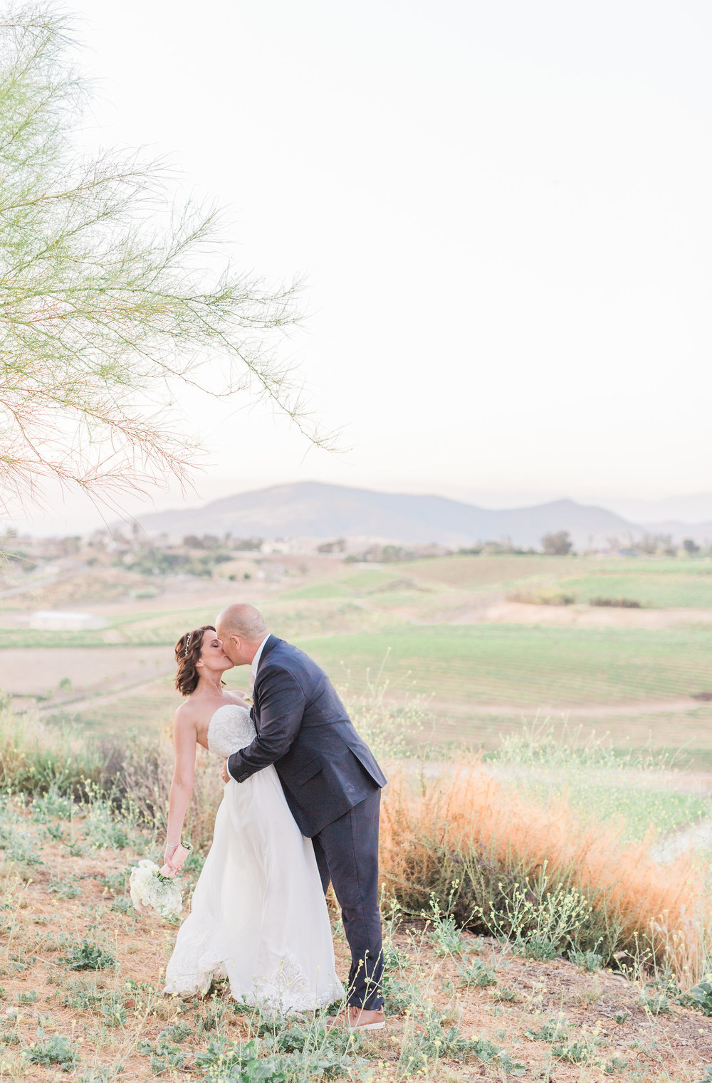 photography tips, wedding photography tips, wide shots, 35mm