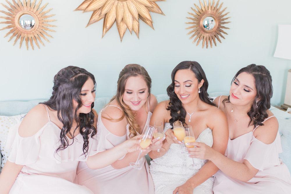 Wedding_A+T__2017141075.jpg
