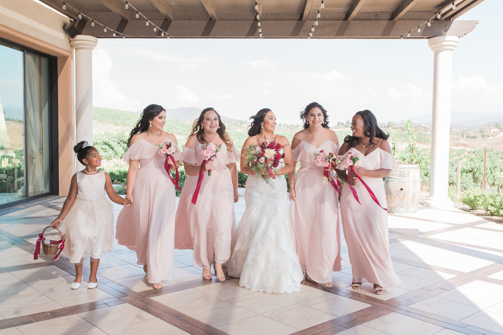 Wedding_A+T__2017140615.jpg