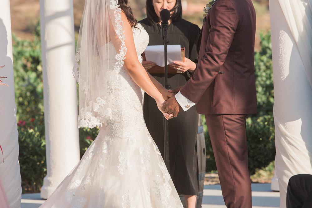 Wedding_A+T__2017141427.jpg