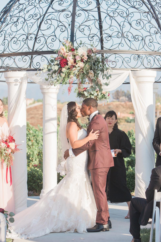 Wedding_A+T__2017141474.jpg