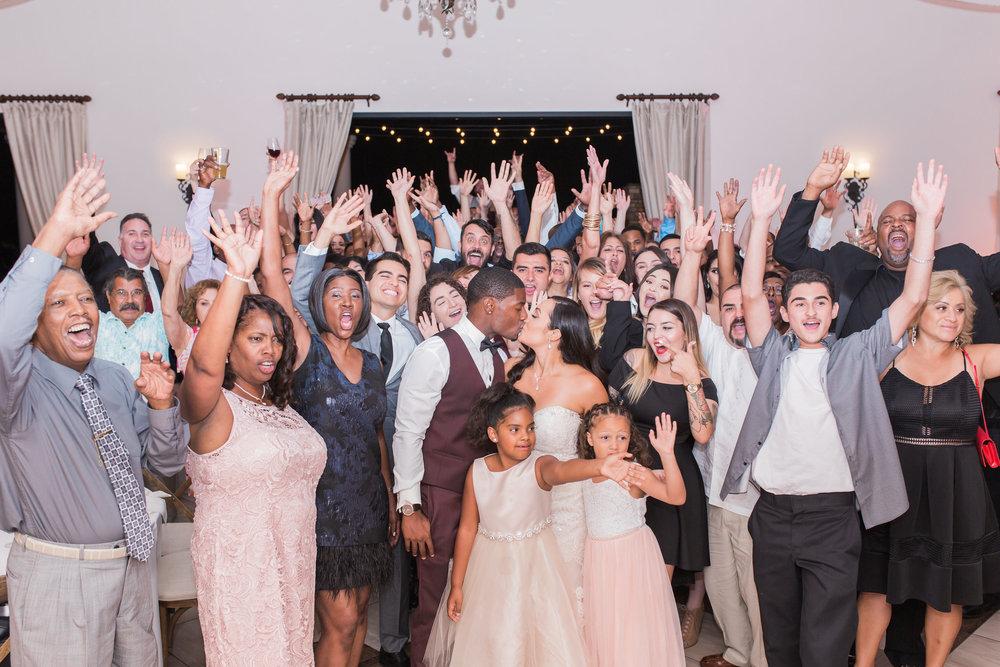 Wedding_A+T__2017142507.jpg