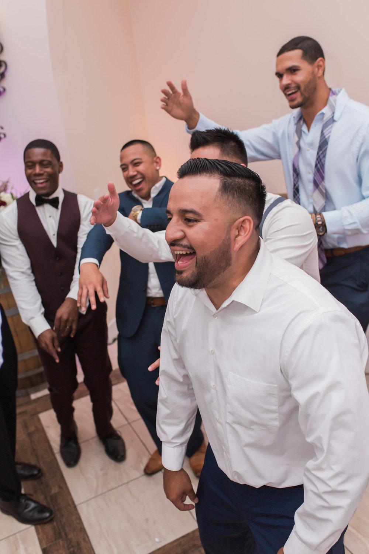 Wedding_A+T__2017142806.jpg