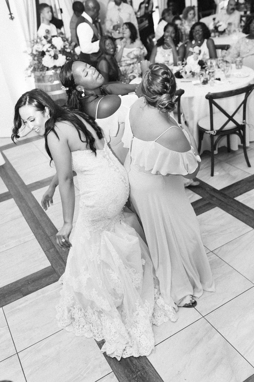 Wedding_A+T__2017142868.jpg