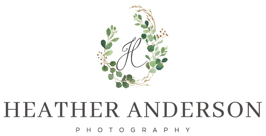 Heather Anderson Photography