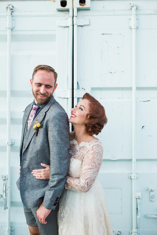 destination wedding photographer, wedding, bride, groom, wedding photographer, southern california, san diego wedding