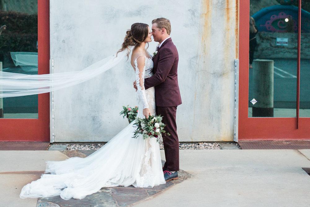 destination wedding photographer, weddings, wedding photographer, orange county weddings