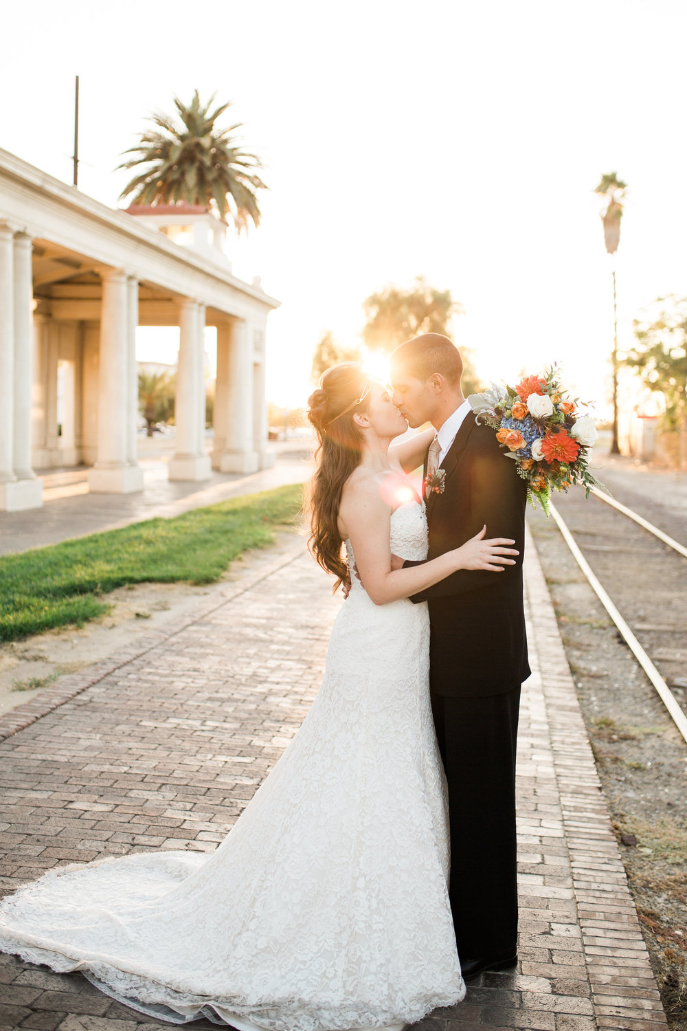 destination wedding photographer, weddings, bride, wedding photographer, southern california