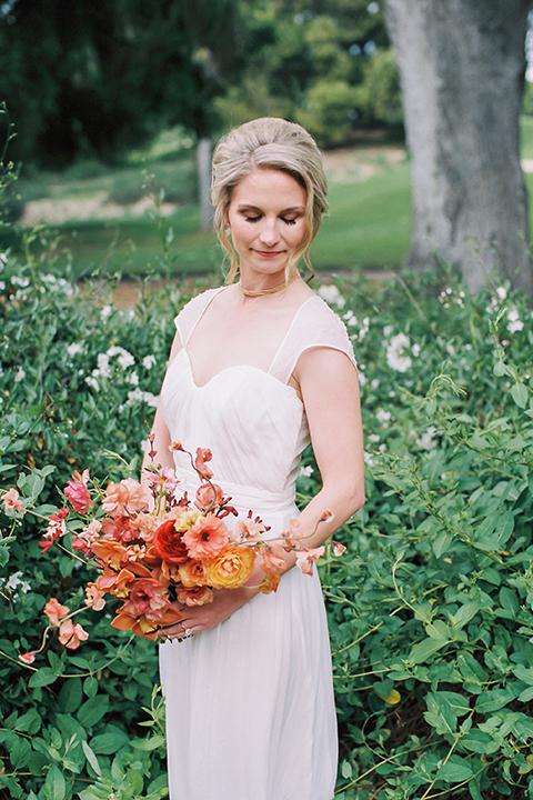 film photographer, photographer, wedding photographer, styled shoot, ethereal