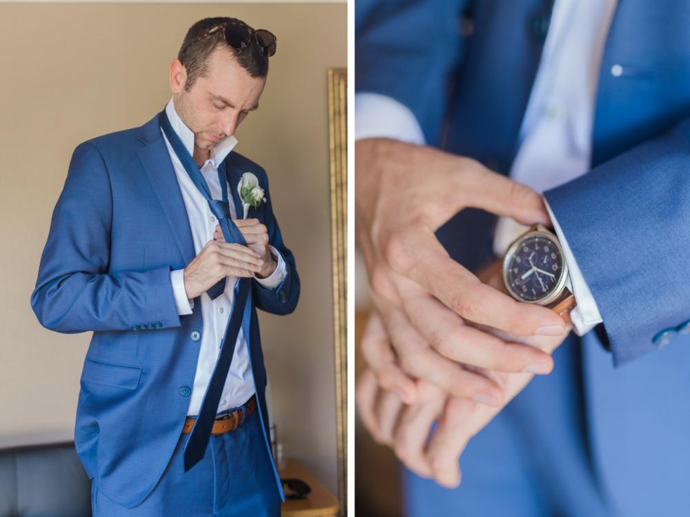 wedding photographer, San Diego wedding, San Diego wedding photographer