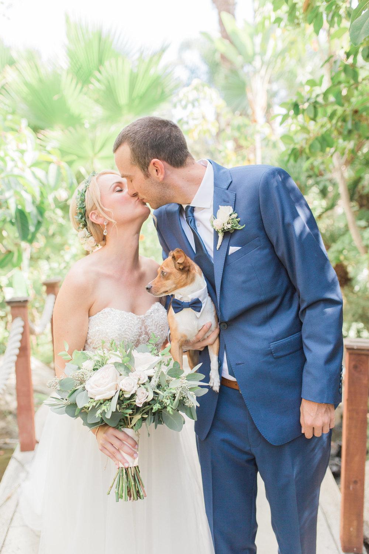 wedding_J+A__2017_SS158297.jpg