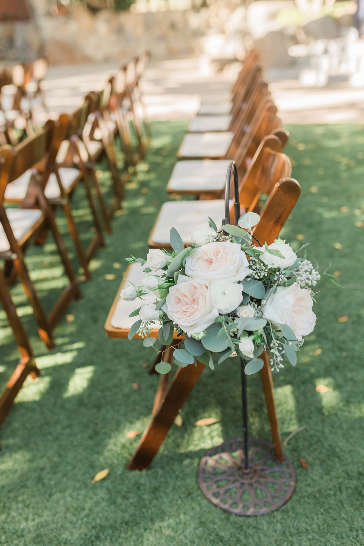 wedding_J+A__2017_SS158928.jpg