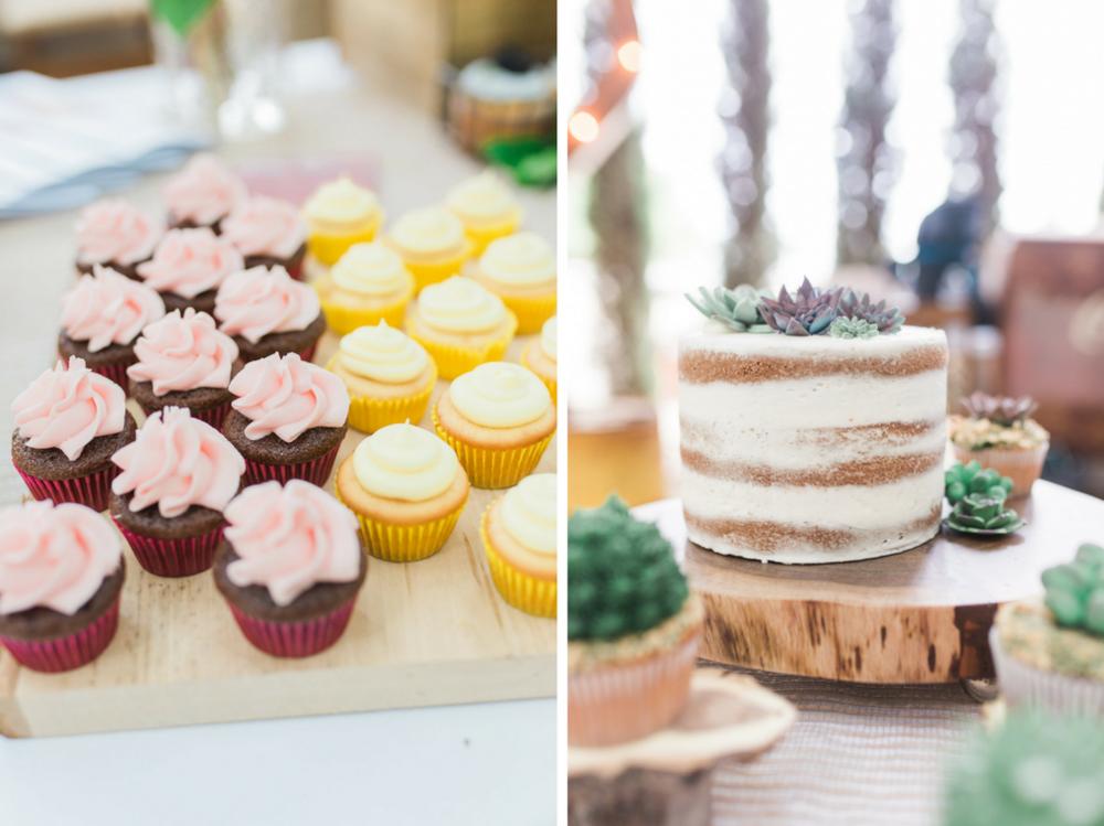 Bridal, wedding, photography