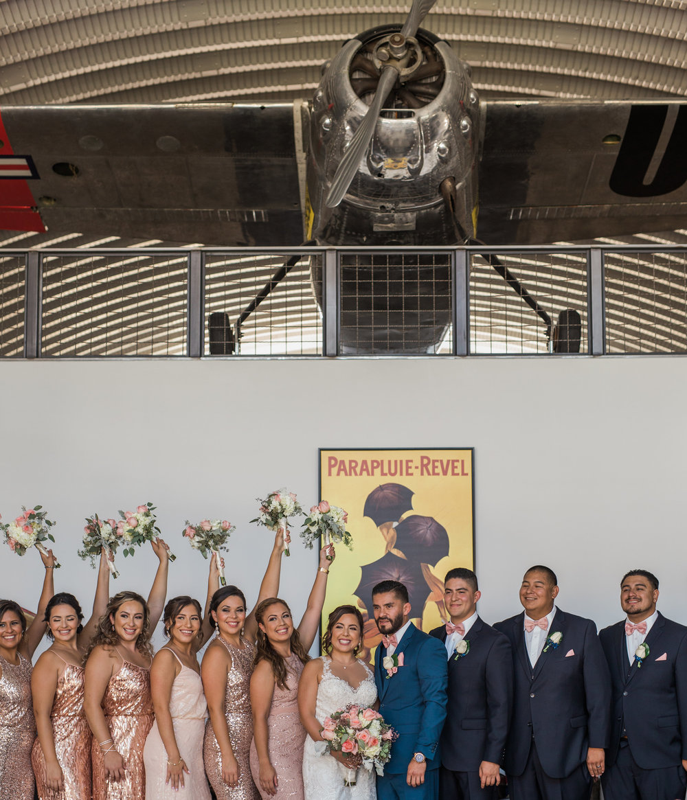 wedding_V+L__2017154732.jpg