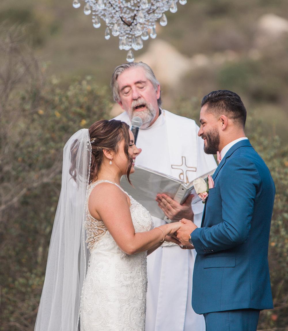 wedding_V+L__2017153424.jpg